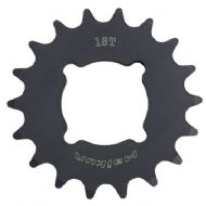 Maikun Rear Cog Stealth